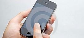 4 cách khắc phục màn hình iPhone kém nhạy