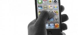 Bí kíp tự khắc phục những lỗi đơn giản thường gặp nhất trên Smartphone