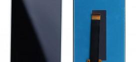 Quy trình thay màn hình Redmi Note 4 đúng chuẩn Xiaomi tại Bệnh viện Điện thoại 24h