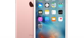 Có nên thay màn hình cảm ứng iPhone 6 khi gặp vấn đề ?