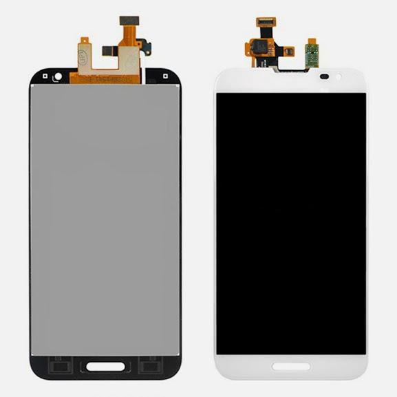 Thay-man-hinh-dien-thoai-Samsung-1410593631