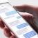 Báo động iPhone gặp tin nhắn làm hư chức năng nhắn tin vĩnh viễn