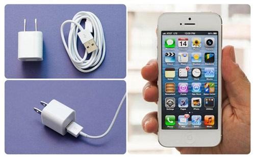 man-hinh-iphone-bi-rung-1