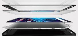 Hạn chế tối đa vỡ màn hình  Galaxy J7 Prime bằng cách nào ?