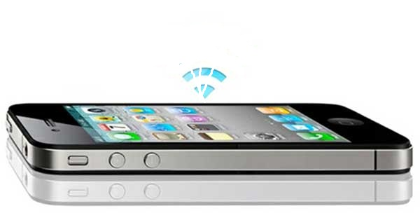 sua-iphone-4-4s-mat-wifi-wifi-yeu-thay-ic-wifi-iphone-4-4s-1