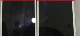 Hướng dẫn cách phân biệt màn hình zin và màn hình lô,màn ép kính