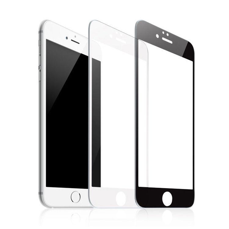 1731690955_dan-cuong-luc-baseus-iphone-7-plus--full-man-hinh--