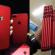 Có nên độ vỏ màu đỏ cho iPhone không?