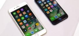 Cẩm nang sửa chữa 20 lỗi thường gặp nhất trên iPhone
