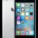Phân biệt màn hình zin và lô của iPhone 6