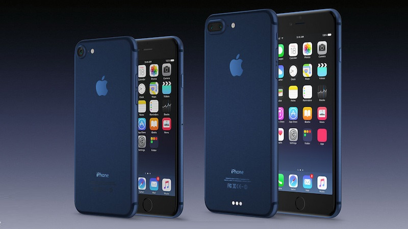 iphone-7-blue-dark-2