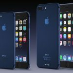 iphone-7-blue-dark-2