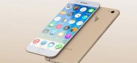 Thay màn hình iPhone 7 Plus chính hãng  ở đâu ?