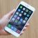 Fix lỗi màn hình iPhone 7  bị rung bất thường