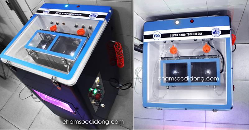 may-phu-nano-chong-nuoc-dien-thoai-iphone-6-plus1