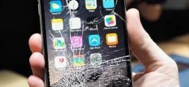 Giá màn hình iPhone 7 là bao nhiêu, địa chỉ nào là uy tín ?