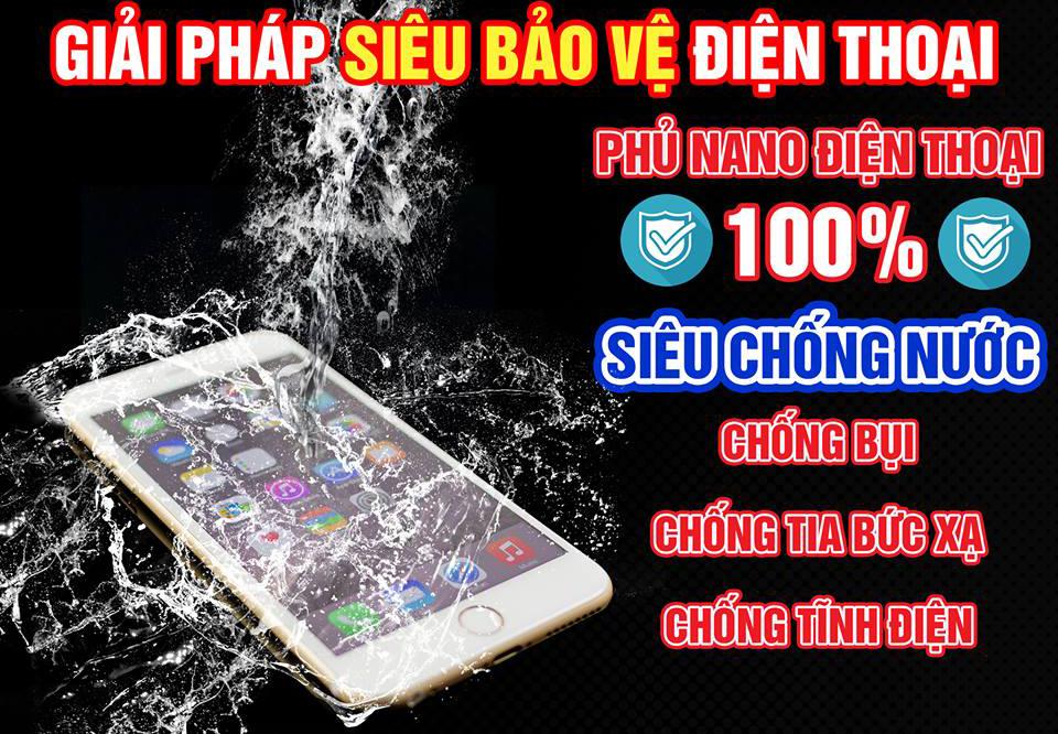 phu-nano-3(3)