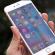 Cách khắc phục màn hình iPhone 6 bị nhiễu
