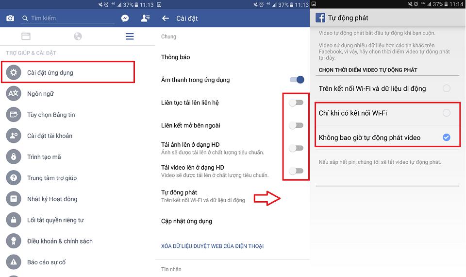 tiet-kiem-3g-luot-facebook-fptshop-02