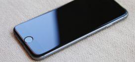 Bật mí cách sửa iPhone bị liệt nút Home hiệu quả
