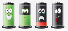 10 mẹo tiết kiệm pin hiệu quả cho Smartphone bạn nên biết
