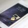 iPhone Lock biến thành iPhone quốc tế nhờ vào sim ghép
