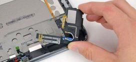 Samsung S4,S5,Note 3,Note 4,A5,A6,A7,E7 bị mất âm thanh và cách khắc phục