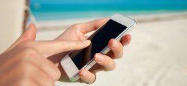 Cảnh báo: Đề phòng smartphone cháy nổ trong mùa nắng nóng này