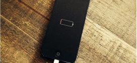 """""""Tất tần tật"""" những thắc mắc kinh điển về cách sử dụng và bảo vệ pin iPhone"""