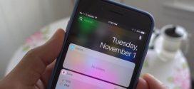 Khắc phục lỗi iPhone hay sập nguồn hiệu quả