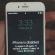 Phải làm sao khi iPhone bị vô hiệu hóa hàng giờ, hàng tháng, hàng năm trời?