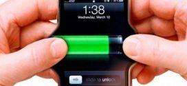 Cảnh giác khi thay pin iPhone cũ