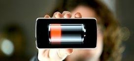 Làm gì khi Smartphone sạc pin không vào, sạc chậm ?