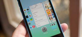 Bỏ túi phương pháp tự sửa nút Home trên iPhone