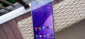 Những lỗi thường gặp nhất trên Samsung Note 5 và cách khắc phục hiệu quả