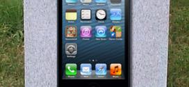 """Tạm biệt iPhone 5 – iOS 11 đã giết chết """"huyền thoại"""" này như thế nào?"""