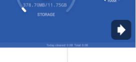 Cảnh báo Virut tràn lan trên Samsung
