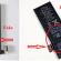 3 điều tuyệt đối không thể bỏ qua khi mua pin thay thế cho điện thoại