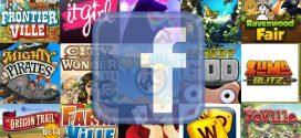 Phiền toái vì những lời mời chơi game trên Facebook? Làm ngay những bước này để giải quyết