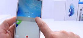 Hướng dẫn quay video trên iPhone khi màn hình vẫn đang khóa và bị tắt