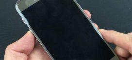 Fix lỗi Samsung Galaxy S7 bị sập nguồn