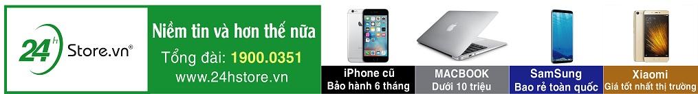 Thay màn hình cảm ứng điện thoại chính hãng iPhone, Samsung, Blackberry, Nokia, Sony, HTC, iPad, iPod chính hãng, giá tốt