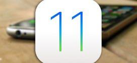Khám phá 12 tính năng đỉnh nhất của iOS 11 sẽ khiến các iFan phát cuồng