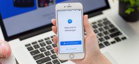 Hướng dẫn khắc phục Facebook Messenger đang bị lỗi hàng loạt trên toàn cầu
