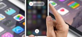 Những tính năng tuyệt vời của iPhone mà người dùng lâu năm chưa chắc đã biết hết