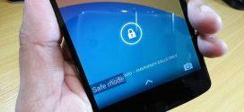Khám phá 4 chế độ thần kì trên điện thoại Android giúp bạn sử dụng máy hiệu quả hơn