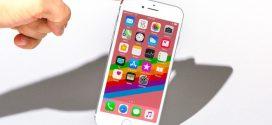 Nếu bạn sử dụng iOS 11 kiểu gì cũng gặp 6 lỗi này và đây là cách khắc phục