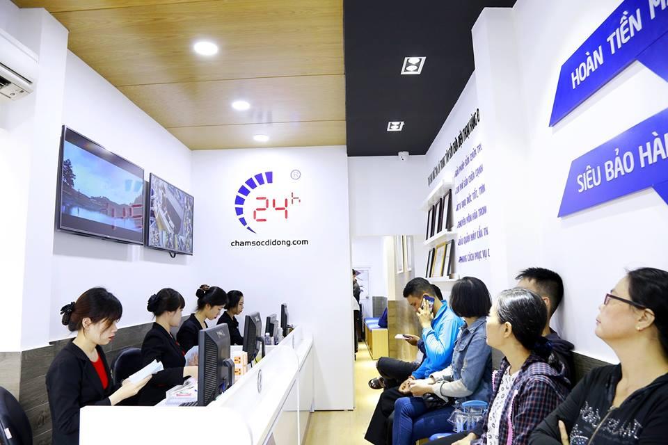 bien phap khac phuc samsung galaxy note 8 bi loi wifi khong bat duoc wifi 4