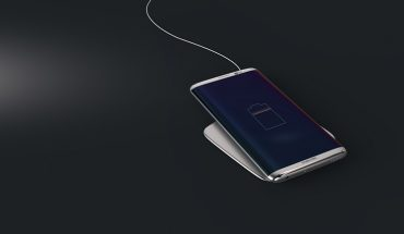 Biện pháp khắc phục Samsung Galaxy S8, S8 Plus sạc pin không vô thumb