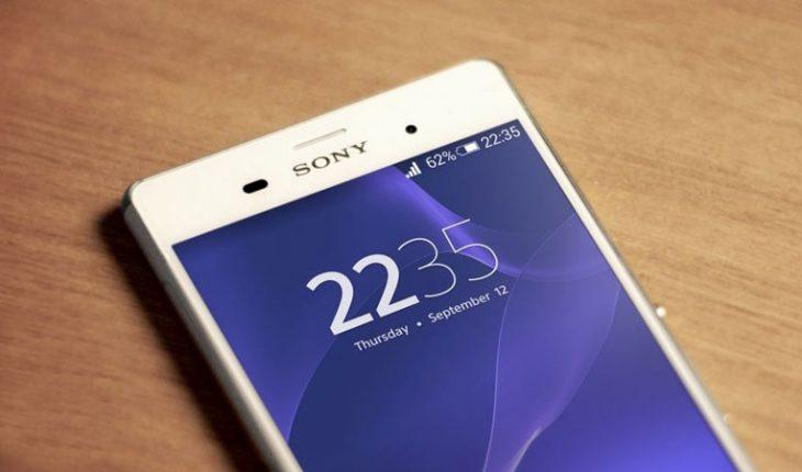 Cách khắc phục điện thoại Sony Z4 lỗi wifi, không kết nối được wifi thumb